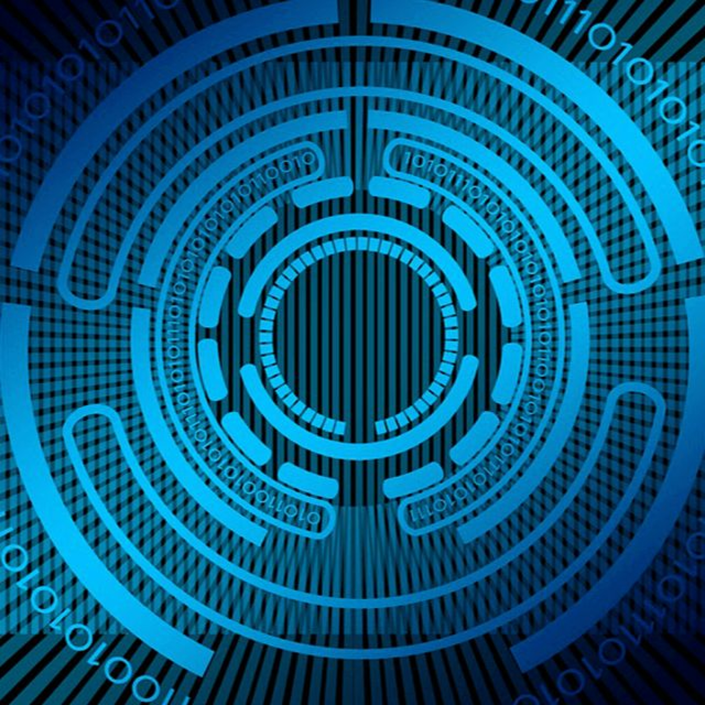 Democratizing data science through machine learning with Tim Kraska