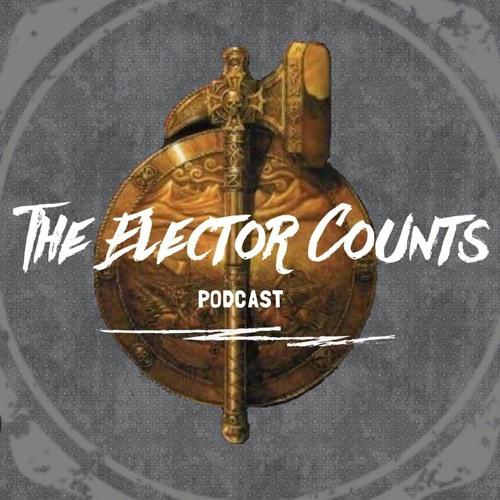 Elector Counts North of the Reik - Storm of Magic