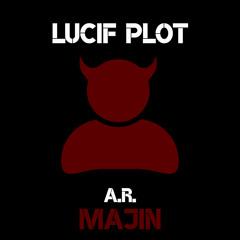 Lucif Plot (prod. CapsCtrl)