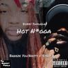 Bobby Shmurda - Hot Nigga (Breeze You'Nasty & SJAYY Remix)
