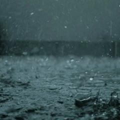 Tetra - Raindrop Beats