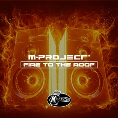 M-Project - Headstrong