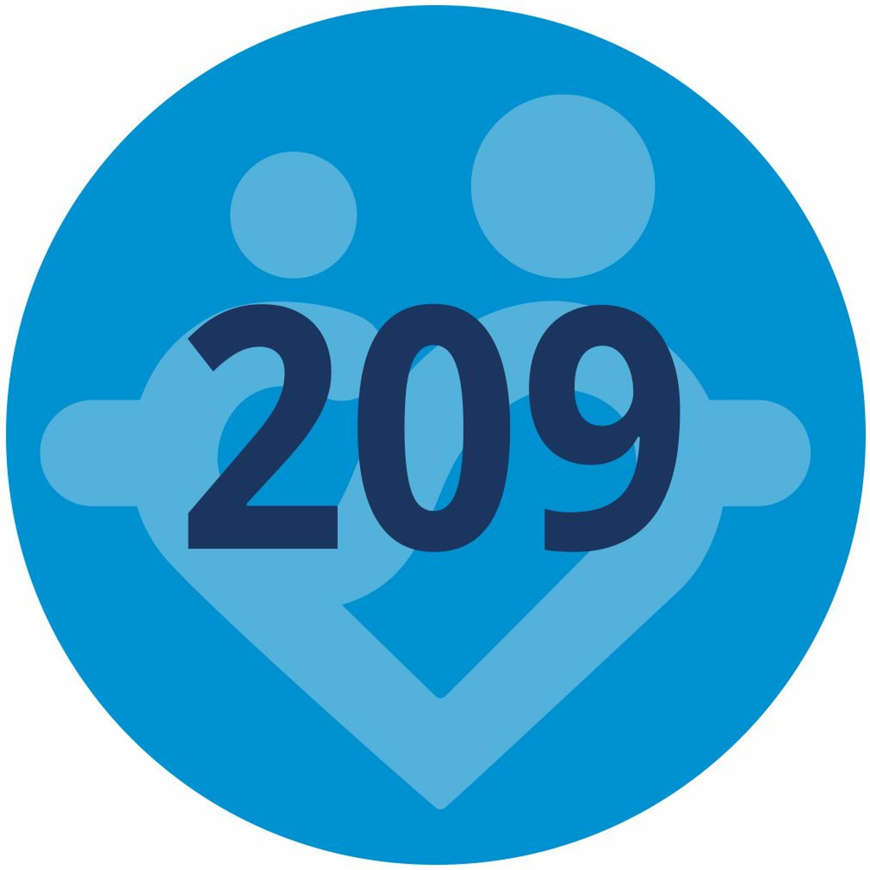 #209 - Om småbolag vs storbolag, momentumstrategier & belåning   Med Christian Lundström Tjurhufvud
