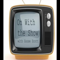On With The Show 030321