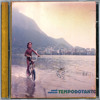 Download Pinte o Seu Ceu (feat. Davi Moraes, João Parahyba, Mu Carvalho, Muzak, Pedro Sá & Stefan San Juan) Mp3