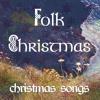 Greensleeves - Traditional Folk Music