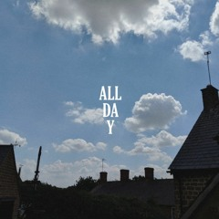 Sydograph - All Day