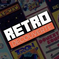 Cartridge 1987 X Edward  - Burnout 3 Takedown (Générique TOP GEAR COVER)