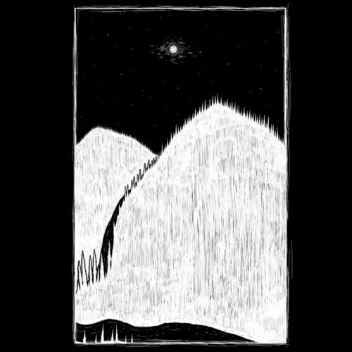 essence 019 - Wandelaars - De Archieven 2014-2017