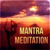 Harmony of Senses, Seven Chakras