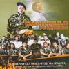 Phutha Phutha Merwalo (feat. Ndumiso)