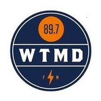 WTMD Baltimore Hit Parade w/ Sam Sessa (3/2/21) - James Richard Lane and Melody Easton Interview