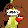 Chisme