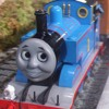 Download Thomas's Theme (Cover) Mp3