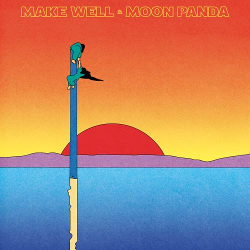 Make Well EP