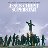 Poor Jerusalem (Jesus Christ Superstar/Soundtrack Version)