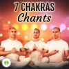All 7 Chakras Healing Chants (Chakra Seed Mantra Meditation)