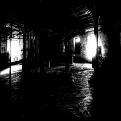 Celec Calling Back ( Noseda Remix )