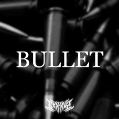 "[SALE] $uicideboy$ Type Beat ""BULLET"" (Prod. By EXXXVZ)"