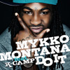 Do It (Edited Version) [feat. K Camp]
