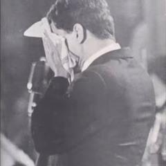 في يوم من الأيام   عبدالحليم حافظ تسجيل صافي