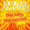 The Key, the Secret (Pulsedriver Remix)