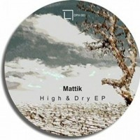 Cover mp3 Mattik - Favorite Change (Original Mix)