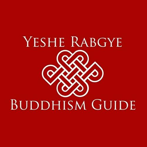 Eight Worldly Concerns - The Buddha Dharma Series