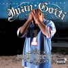 Juan Gotti - Mexican Inside mp3