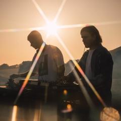 Sub Focus & Wilkinson - Essential Mix