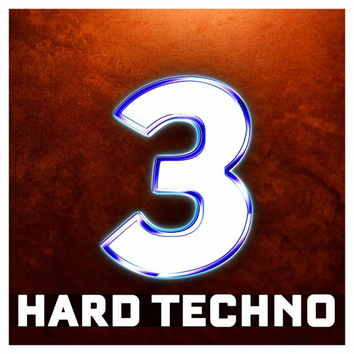 HARD  ⚡ TECHNO