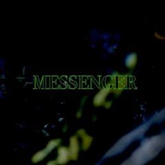 Y-NØT - Messenger (FREE DL)