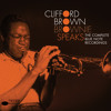 If I Had You (Live At Birdland Jazz Club, New York/1954) [feat. Clifford Brown]