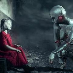 Desperate Romantix --- Grooveclowd with Venus Abalero