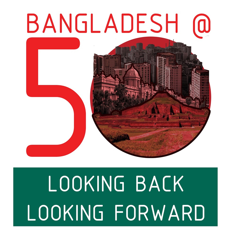 """Bangladesh at 50: The Role of Civil Society in Bangladesh's """"Miracle"""""""