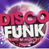 Download DISCO FUNK SOUL VOLUME 04 MUSIC SELECTED BY DJ TOCHE Mp3