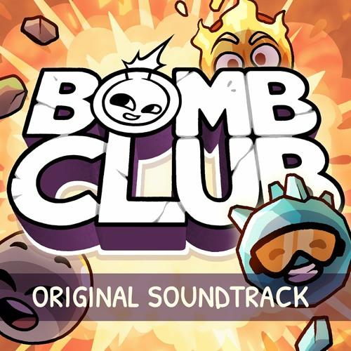 Bomb Club OST
