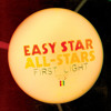 Easy Now Star (Feat. The Meditations, Tony Tuff, and Lady Ann)
