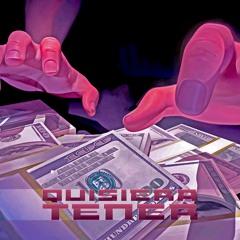 Aleko - Ignacio Ley - Quisiera Tener COVER (Instrumental)(By. DJ BLack)