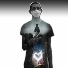 MC Sid e DJ Tyler - SOLTA O PLAY PRA SACANAGEM