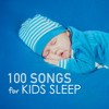 Rising Stars (Relaxing Songs for Baby Sleep)
