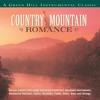 Hello Darlin' (Country Mountain Romance Album Version)