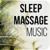 Sleep Massage Music - Sleep Music to Help You Relax all Night, Serenity Lullabies, Restful Sleep Relieving Insomnia, Relaxing Nature Sounds, Healing Music, New Age