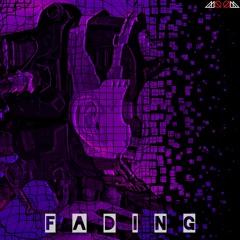 MR.MR. - Fading