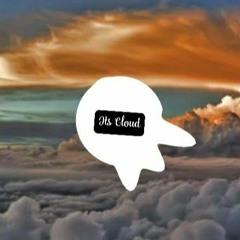 Cloud.mp3