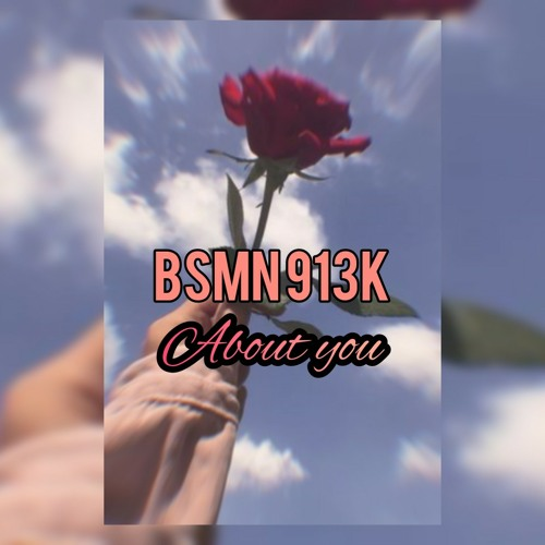 BSMN 913K - About you