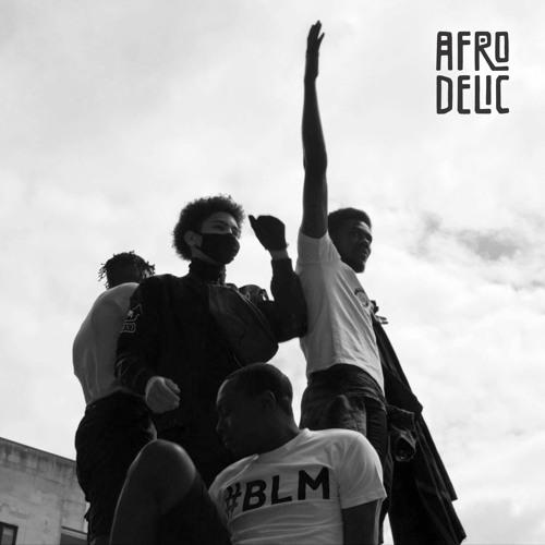 Le Temps Est Venu (Afrodelic Remix)