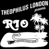 Rio (feat. Menahan Street Band)