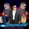Download Devuelveme el Corazón Mp3