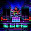 Download The End Of Time Ft Lil Devo (Prod.Mattrew Way) Mp3